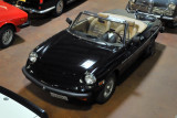 1979 Alfa Romeo Spider Veloce, owned by Alan Yankolonis (4981-c)