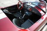 Shelby Cobra replica (3998)