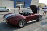 Shelby Cobra replica (3999)