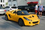 Lotus Elise (4008)