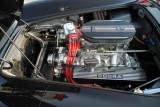Shelby Cobra replica (4043)