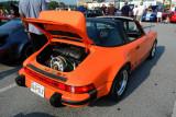 Porsche 911 Carrera Targa (4051)