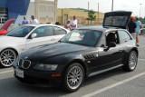 BMW Z3 Coupe (4159)