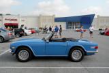 Triumph TR6 (4164)