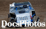 Willamette Speedway Apr 23  2011