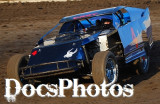 Willamette Speedway Apr 30  2011