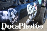Willamette Speedway June 3  2011  Stock cars and NWWT