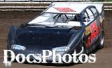Willamette Speedway June 11  2011