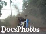 Cottage Grove Speedway July 4 2011