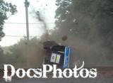 Cottage Grove Speedway July 4 2011