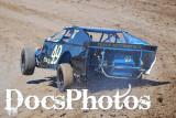 Willamette Speedway July 9  2011