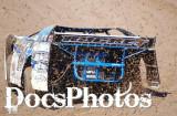 Willamette Speedway July 30 2011