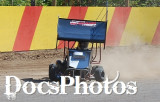 Willamette Speedway Aug 7 2011  Triple Crown Karts