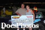 Willamette Speedway Sept 10  2011