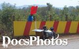 Willamette SpeedwaySept 11  2011  KARTS