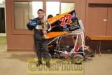 Salem indoor Feb 5 Kage cup