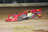 Willamette Speedway May 19 2012