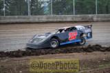 Willamette Speedway May 26 2012