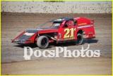 Willamette Speedway Aug 18 2012