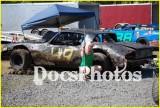 Willamette Speedway Aug 25 2012
