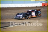 Willamette Speedway Sept 1 2012 Bill Workman Memorial