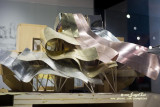 Frank Gehry Exhibition part  2