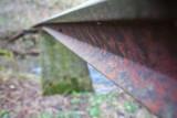 Bridges I remember