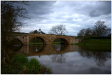 Howsham Bridge