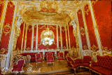 Inside the Hermitage with 3 million pieces of artwork