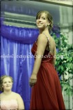 Miss Saline Pageant 2011