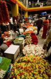 KJ Market - Bangalore India