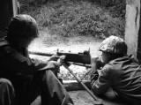 USMC Impressions circa 1944 (LRRPs version)