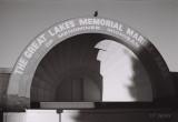 great lakes memorial marina bandshell