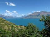 Lake Wanaka (0546X)