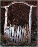 Rickety Old Gate.jpg