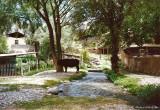 Llittle village