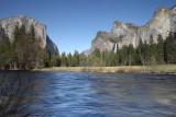 Yosemite May 06, 2011
