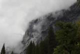 Yosemite May 28, 2011