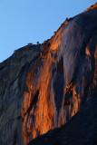Yosemite February 19, 2012