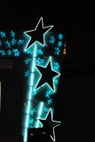 Roosevelt Stars