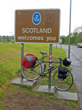 Cycle Tours