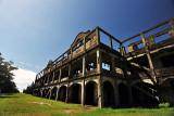 The Rock - Corregidor
