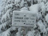 Hancocks, 1/14/2012