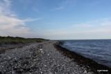 Glatved Strand
