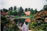 Walsrode Vogelpark