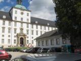 Gottorp Schloss Schleswig