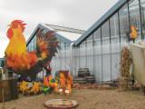 Garden 2000 Flensburg