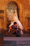 Bridal Candids