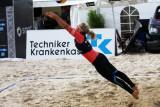 Beachvolleyball Tournament Cologne 2011