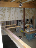 Layout Room 03-01-11